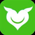关爱生活 V1.6.4 安卓版