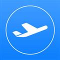 飞常准业内版 V3.3.2 苹果版