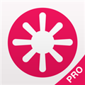 多米音乐Pro V6.8.2 苹果版