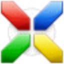 迅捷会员管理系统 V1.8.5 官方版