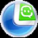 淘晶微信聊天记录删除恢复助手 V5.0.87 绿色免费版