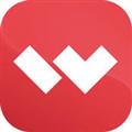 哇屋装修 V1.7.1 iPhone版