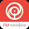 听呗 V5.6.1 安卓版