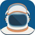 PhotoFacer(照片换脸软件) V2.02 Mac版 [db:软件版本]免费版