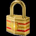 文件加密金盾 V17.00 官方版