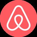 Airbnb V19.43.3 安卓版