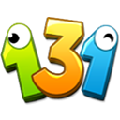 131游戏之家