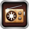 多米电台 V1.0 Mac版 [db:软件版本]免费版