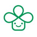 奇妙植物 V1.2.2 安卓版