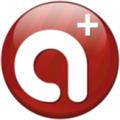 飞乐电台 V1.2 Mac版 [db:软件版本]免费版