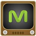 音悦TV V1.0 Mac版 [db:软件版本]免费版