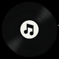 LessDJ(Mac电台软件) V1.6 Mac版 [db:软件版本]免费版
