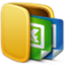 科羽冷库存储费管理系统 V1.0 官方版