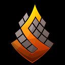 杉果游戏客户端 V3.2.1 官方版