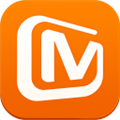 芒果TV V6.2.2 Mac版