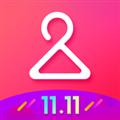 京致衣橱 V5.0.5 iPhone版