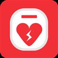 心脏急救 V1.5 安卓版