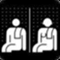 鼎丰桑拿洗浴娱乐管理系统 V6.0 官方版