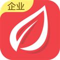 香草招聘HR V1.1.1 iPhone版