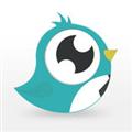 实习鸟 V1.2.1 iPhone版