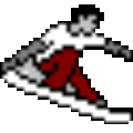 NN远程桌面服务器端 V4.80 官方版
