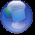NN远程桌面客户端 V4.80 官方版