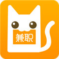 兼职猫 V3.8.0 安卓版