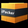 iPacker(压缩解压工具) V2.3 Mac版
