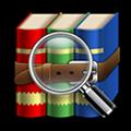 SmartZipper Viewer(压缩包浏览工具) V1.0.0 Mac版