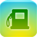 油价公告 V2.8.2 安卓版