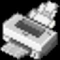 宏达建设工程质量监督登记证书打印管理系统 V1.0 官方版