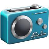dRadio(Mac豆瓣电台) V1.5.11 Mac版 [db:软件版本]免费版