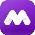 陌租 V1.3.0 iPhone版