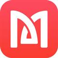 达人FM V3.0.0 苹果版