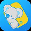 蓝考拉 V1.32 安卓版