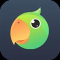 飞礼表情 V2.1.5 安卓版