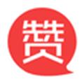 喵喵折购物插件 V4.2.0.3 谷歌版