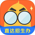 小言高考 V3.9.2 苹果版