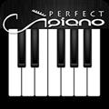 完美钢琴 V7.2.1 安卓版