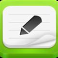 麦库 for Mac V2.3 官方免费版