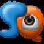 双琦多功能弱视治疗软件系统 V3.3 官方版