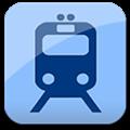 猜火车 V7.9.5 安卓版