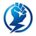 战斗力广告传媒客户管理系统 V3.92.3 进销存版
