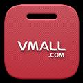 华为商城 V1.5.1.0 安卓版