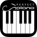 完美钢琴 V5.5 苹果版
