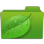 海鸥批量修改文件名 V3.0 绿色免费版