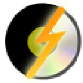 VinylStudio(光盘刻录软件) V9.0.5 绿色特别版