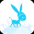 爱驴 V3.8.0 安卓版