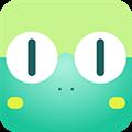 埃微健康助手 V4.0.0.6 安卓版