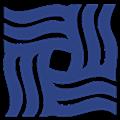 国海证券 V1.2 Mac版